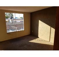 Foto de casa en venta en avenida lago maggiore 326 int 20 condominio laguna inferi 326, la arbolada, tlajomulco de zúñiga, jalisco, 2784618 No. 01