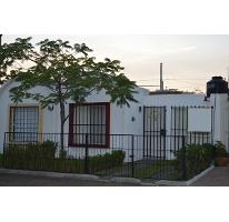 Foto de casa en venta en avenida lago maggiore , la arbolada, tlajomulco de zúñiga, jalisco, 2798881 No. 01