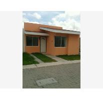 Foto de casa en venta en  3, copalita, zapopan, jalisco, 2823639 No. 01