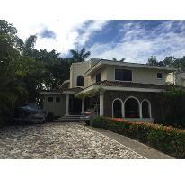 Foto de casa en renta en avenida laguna de champayán norte rcr1851 133, residencial lagunas de miralta, altamira, tamaulipas, 2760333 No. 01
