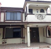 Foto de casa en venta en avenida laguna la mixteca , lagunas, centro, tabasco, 3709662 No. 01