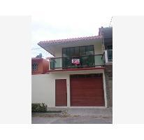 Foto de casa en renta en avenida laguna real 0, laguna real, veracruz, veracruz de ignacio de la llave, 1705736 No. 01