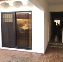Foto de casa en venta en avenida laguna real , laguna real, veracruz, veracruz de ignacio de la llave, 2104767 No. 01