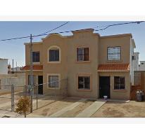 Foto de casa en venta en avenida larraga #799 lt 26, manzana 84 manzana 84, villa residencial del prado, mexicali, baja california, 2773818 No. 01