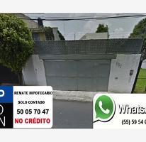 Foto de casa en venta en avenida las aguilas 00, lomas de guadalupe, álvaro obregón, distrito federal, 3761256 No. 01