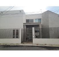 Foto de casa en venta en  581, latinoamericana, saltillo, coahuila de zaragoza, 2648895 No. 01