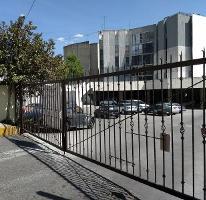 Foto de departamento en venta en avenida las colonias 8, las colonias, atizapán de zaragoza, méxico, 0 No. 01