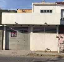 Foto de casa en venta en avenida las garzas 0, geovillas los pinos ii, veracruz, veracruz de ignacio de la llave, 0 No. 01