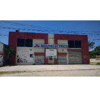 Foto de oficina en renta en avenida las industrias 0, monte alto, altamira, tamaulipas, 2648533 No. 01