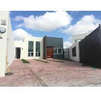 Foto de casa en venta en avenida las margaritas 106, colinas del saltito, durango, durango, 2915517 No. 01