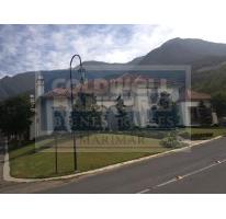 Foto de casa en venta en  , las misiones, santiago, nuevo león, 1837594 No. 01