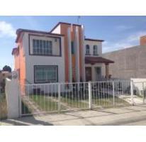 Foto de casa en venta en avenida las palmas 0, ixtapan de la sal, ixtapan de la sal, méxico, 1685820 No. 01