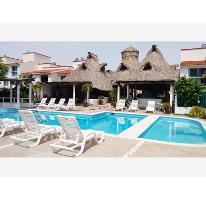 Foto de casa en venta en avenida las palmas 10, playa diamante, acapulco de juárez, guerrero, 2712728 No. 07