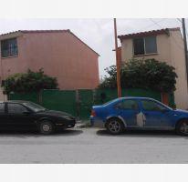 Foto de casa en venta en avenida las palmas 233, villas del palmar, reynosa, tamaulipas, 1734160 no 01