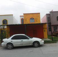 Foto de casa en venta en avenida las palmas 627, campestre i, reynosa, tamaulipas, 1470707 no 01