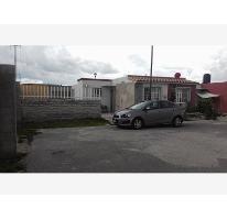 Foto de casa en venta en  1, las plazas, zumpango, méxico, 2796733 No. 01