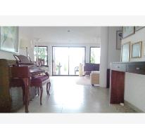 Foto de casa en venta en avenida las torres 0, la providencia, metepec, méxico, 2357770 No. 01