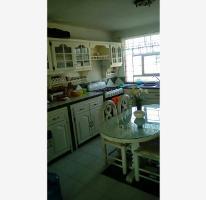Foto de casa en venta en avenida las torres 25, benito juárez, tultitlán, méxico, 0 No. 01