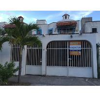 Foto de casa en venta en avenida las torres 56, grand santa fe, benito juárez, quintana roo, 2146646 No. 01