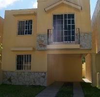 Foto de casa en renta en avenida las torres 8, villas laguna, tampico, tamaulipas, 0 No. 01