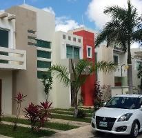 Foto de casa en venta en avenida las torres , cancún centro, benito juárez, quintana roo, 3721720 No. 01