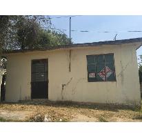Foto de casa en venta en avenida las torres hcv1478 403, san pedro fernando, tampico, tamaulipas, 2421502 No. 01