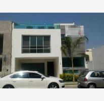 Foto de casa en venta en avenida las torres , la cima, puebla, puebla, 4311316 No. 01