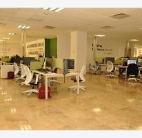 Foto de oficina en renta en avenida lazaro cardenas 435, del valle, san pedro garza garcía, nuevo león, 0 No. 01