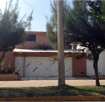 Foto de casa en venta en avenida lazaro cardenas #605, coatzacoalcos centro, coatzacoalcos, veracruz de ignacio de la llave, 3587224 No. 01