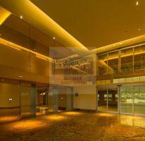 Foto de oficina en renta en avenida lazaro cardenas, del valle oriente, san pedro garza garcía, nuevo león, 773395 no 01