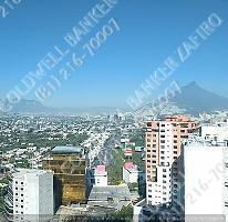 Foto de departamento en venta en avenida lázaro cárdenas , del valle, san pedro garza garcía, nuevo león, 4011269 No. 01