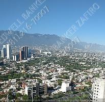 Foto de departamento en venta en avenida lázaro cárdenas , del valle, san pedro garza garcía, nuevo león, 4011362 No. 01