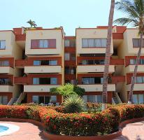 Foto de departamento en venta en avenida lazaro cardenas , las brisas, manzanillo, colima, 3867427 No. 01
