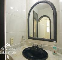 Foto de departamento en venta en avenida lazaro cardenas , las brisas, manzanillo, colima, 4212575 No. 10