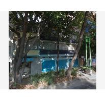Foto de departamento en venta en avenida lazaro cradenas 531, narvarte poniente, benito juárez, distrito federal, 2692539 No. 01