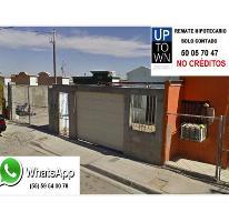 Foto de casa en venta en avenida leon 00, villa residencial del prado, mexicali, baja california, 0 No. 01