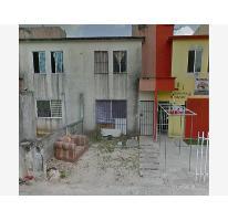 Foto de casa en venta en avenida leona vicario 1417-a, hacienda real del caribe, benito juárez, quintana roo, 0 No. 01