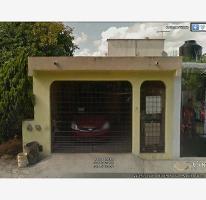 Foto de casa en venta en avenida leona vicario 1525b, hacienda real del caribe, benito juárez, quintana roo, 3566155 No. 01