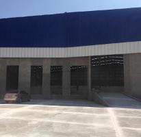 Foto de nave industrial en renta en avenida lerma 0000, centro ocoyoacac, ocoyoacac, méxico, 4312043 No. 01