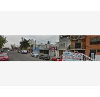 Foto de casa en venta en avenida lerma 18, bellavista, cuautitlán izcalli, méxico, 2867891 No. 01