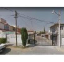 Foto de casa en venta en avenida lerma sur 16, bellavista, cuautitlán izcalli, méxico, 0 No. 01