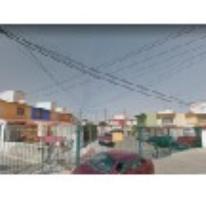 Foto de casa en venta en avenida lerma sur 2, bellavista, cuautitlán izcalli, méxico, 0 No. 01