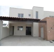 Foto de casa en venta en avenida libertad 0, los viñedos, torreón, coahuila de zaragoza, 2131995 No. 01