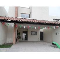 Foto de casa en venta en avenida libertadores 0, los viñedos, torreón, coahuila de zaragoza, 2131227 No. 01