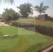Foto de terreno habitacional en venta en avenida libramiento emiliano zapata , centro, emiliano zapata, morelos, 0 No. 01