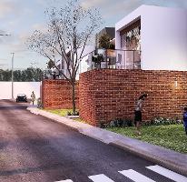 Foto de casa en venta en avenida licenciado benito juárez , centro, tepotzotlán, méxico, 3890838 No. 01