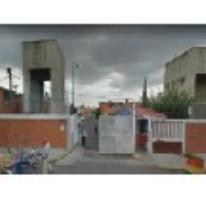 Foto de casa en venta en avenida licenciado braulio maldonado 125, consejo agrarista mexicano, iztapalapa, distrito federal, 0 No. 01