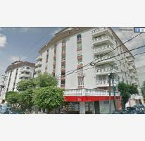 Foto de departamento en venta en avenida lindavista 269, lindavista norte, gustavo a. madero, distrito federal, 4262056 No. 01