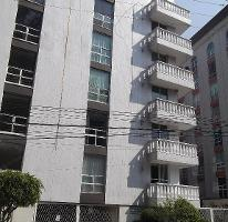 Foto de departamento en venta en avenida lindavista 275 , lindavista norte, gustavo a. madero, distrito federal, 0 No. 01