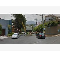 Foto de casa en venta en  86, lomas de guadalupe, álvaro obregón, distrito federal, 2865603 No. 01